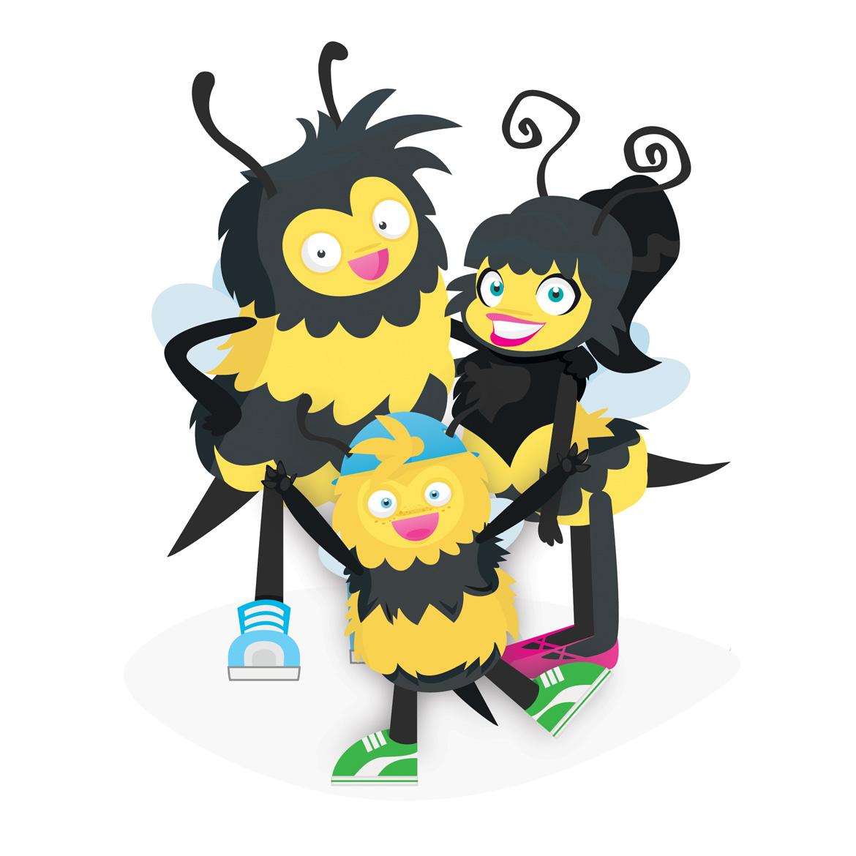 Bee.com Michelle Hird